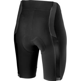 Castelli Velocissima 2 Shorts Women black